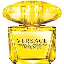 Versace Yellow Diamond Intense Eau De Parfum for Women 90ml